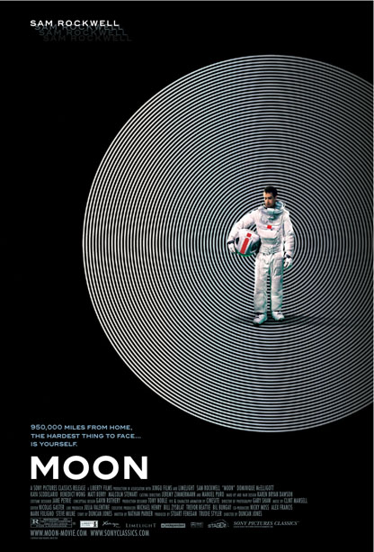 moon-posterWeb